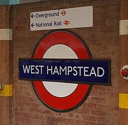 West Hampstead Jubilee Line.jpg