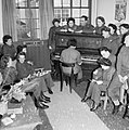 West Indians in Britain during the Second World War H37516.jpg
