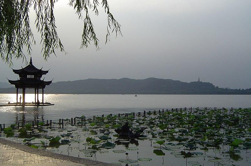 Fichier:West Lake.JPG