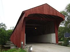 West Montrose Covered Bridge - panoramio (1).jpg