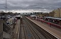 West Ruislip station MMB 29 165018.jpg
