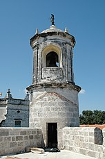West Tower La Giraldilla (Jan 2014).jpg