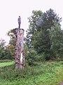 West Yorkshire Sculpture Park (3806598325).jpg