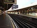 Westbourne Park tube station 2.jpg