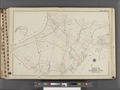 Westchester, V. 1, Double Page Plate No. 37 (Map bounded by White Plains, Ring St., Port Chester, Clendale Ave., Union Ave.) NYPL2055684.tiff