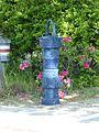 Westend Spandauer Damm 148 Wasserwerk Trinkbrunnen.jpg