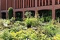 Westerwolde Ter Apel - Boslaan - Klooster - Garden 06 ies.jpg