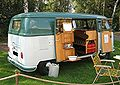 Westfalia Campingbox 7a.jpg