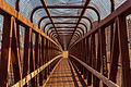 Westfort Canadian Pacific Rail Yard Pedestrian Bridge - Thunder Bay, Ontario (22099249304).jpg
