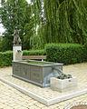Westgartshausen Fountain 70221.JPG