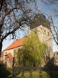 Westgreußen Kirche.JPG