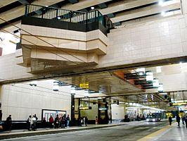 Westlake station (Sound Transit)