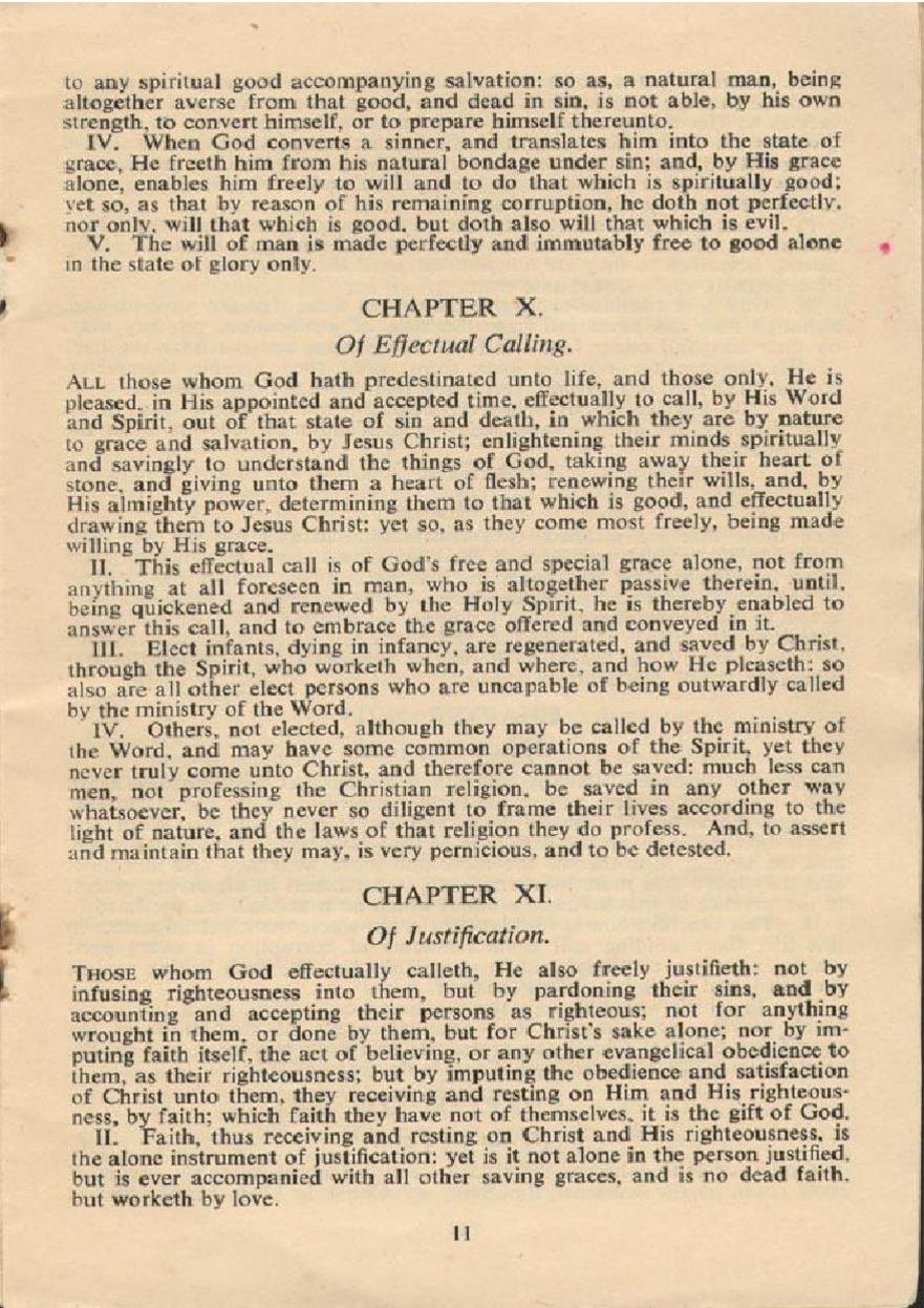 Page:Westminster Confession of Faith pdf/11 - Wikisource