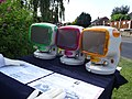 Weston Scarecrow Trail 2017 08.jpg