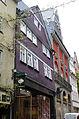 Wetzlar, Krämerstraße 4-001 .jpg