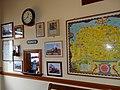 Weybourne Station Norfolk-14433880061.jpg