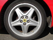 Wheel of Ferrari 512TR.jpg