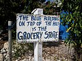 Where is the Grocery Store? (3426275774).jpg