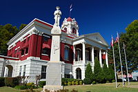 WhiteCoARCourthouse.JPG