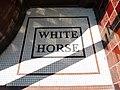 White Horse, Soho, W1 (4591235447).jpg