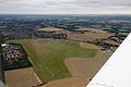 White Waltham Airfield.jpg