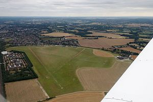 White Waltham Airfield.jpg