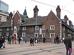 Whitgift Almshouses.JPG