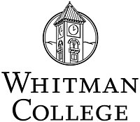 Whitman Wordmark 2.0.jpg
