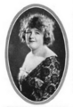Who's who Among the Women of California (1922) - Margaret Miriam Krsak.png