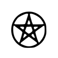 Wicca SYMBOL.png