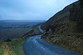Wicklow mountain - panoramio.jpg