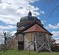 Wielkie Oczy, cerkiew św. Mikołaja Cudotwórcy (HB5).jpg