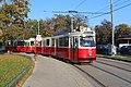 Wien-wiener-linien-sl-60-1059682.jpg