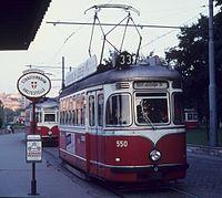 Wien-wvb-sl-33-l4-555873.jpg