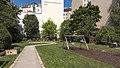 Wien 06 Alfred-Grünwald-Park c.jpg