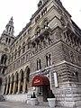 Wiener Rathauskeller - panoramio.jpg