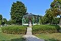 Wiener Zentralfriedhof - Babygruppe - Trauerpavillon.jpg