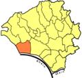 Wiesbaden Karte Schierstein.PNG