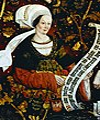 Wife of Albert of Leichfertingen.jpg