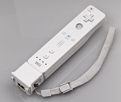 Wiimote-with-Motionplus-Attach.jpg