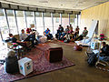 Wiki-Con 2014 - Photo 10.jpg