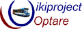 WikiProject Optare Logo.PNG