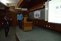 Wiki Academy - Indian Institute of Technology - Kharagpur - West Midnapore 2013-01-26 3785.JPG