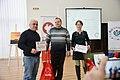 Wiki Loves Monuments Ukraine 2017 Awards-29.jpg