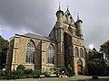 Wiki Takes Leiden 2017--31.jpg