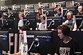 Wikia-Gamescom-2017-Thursday-027 (36729083276).jpg