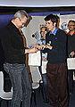 Wikiconference 2014 Brno, WikiQuizes 3.jpg