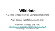 Wikidata - A Gentle Introduction for Complete Beginners (Estonia 2017).pdf
