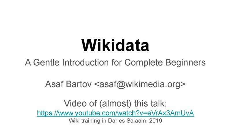 File:Wikidata - A Gentle Introduction for Complete Beginners (Estonia 2017).pdf