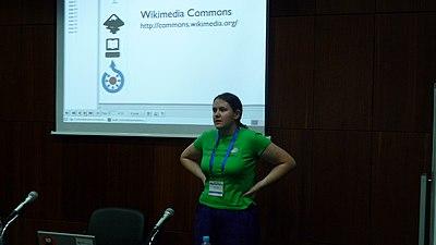 Wikimania 2008 workshop - Brianna Laugher - 3.jpg